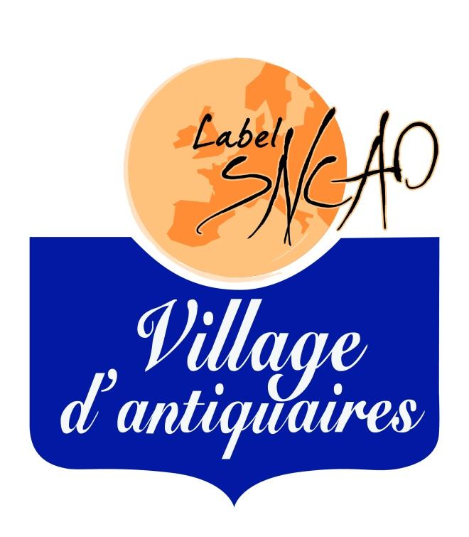 picto village antiquaires