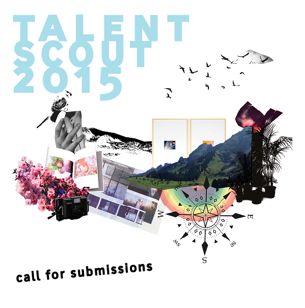 MTAG TALENT SCOUT 2015
