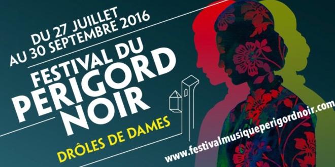 Bandeau Festival 2016