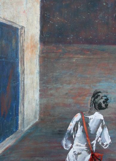 nocturne-huile-sur-toile-73-x-100-cm