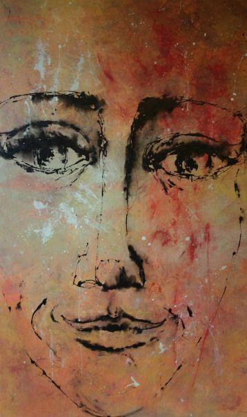 christine-boucey-douceur-huile-sur-toile-92-x-162-cm