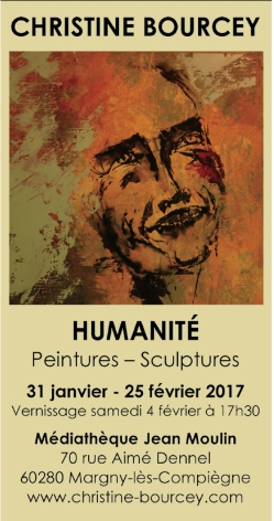 exposition-humanite-christine-bourcey
