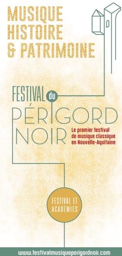 festival-du-pn-2017