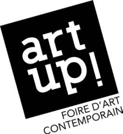 logo-art-up