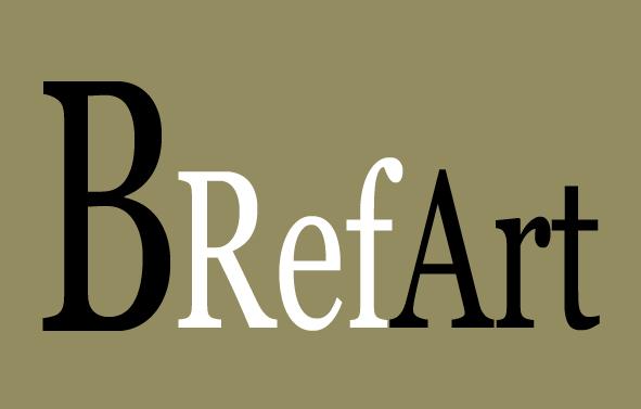 BRefArt