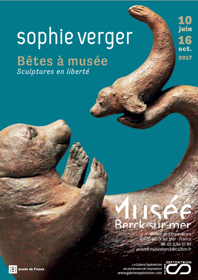 AFFICHE-BETE-A-MUSEE-S.VERGER