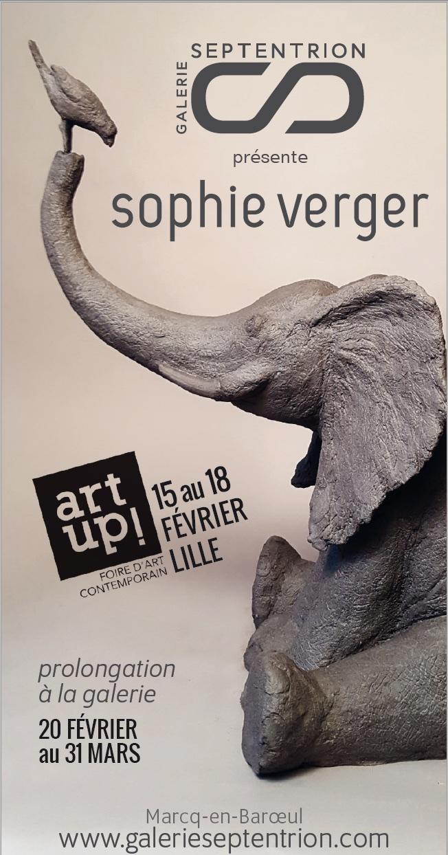 SV ARTUPLILLE2018